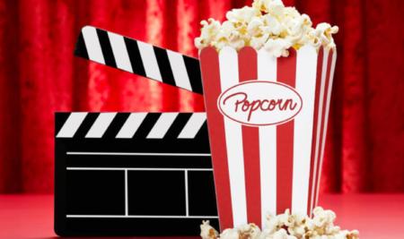 5 najboljih filmova za ljubitelje španskog jezika