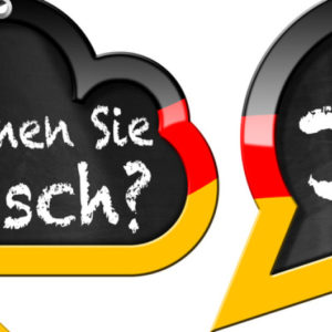 10 savjeta za učenje njemačkog