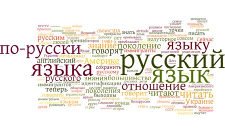 Izražavanje uzrasta u ruskom jeziku