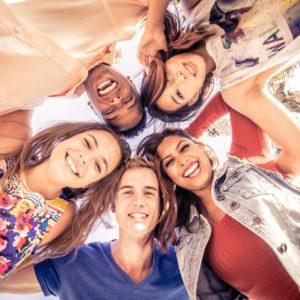 Žargon mladih u Španiji