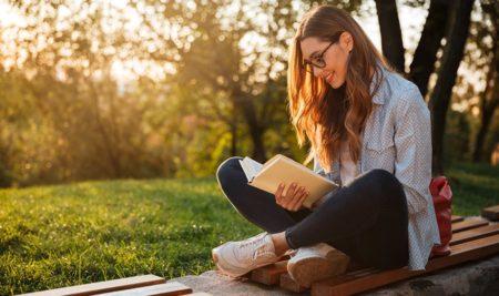 Preporuke za knjige na španskom jeziku
