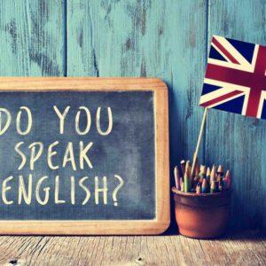 Članovi u engleskom jeziku