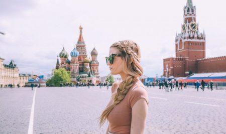 Da li ste znali za ove interesantne ruske gestove?