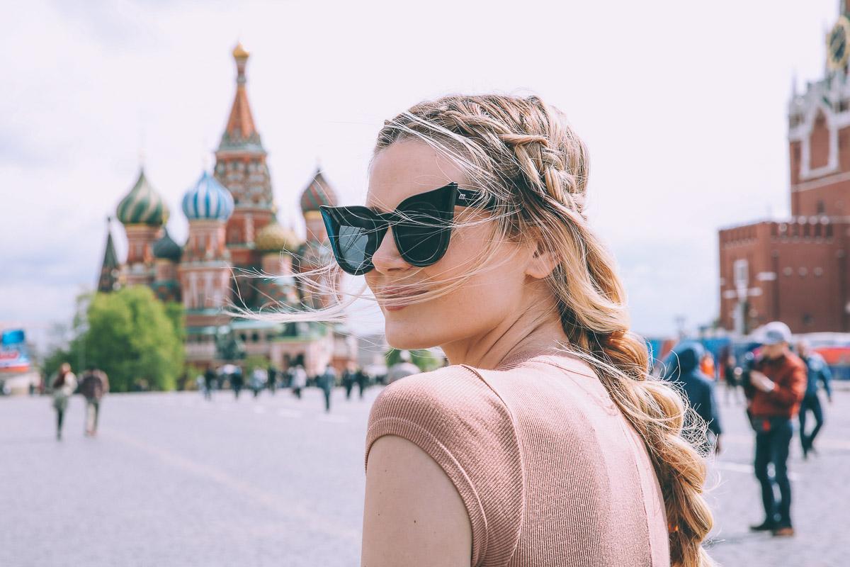 Individualni kurs ruskog jezika