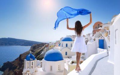 Kurs grčkog jezika