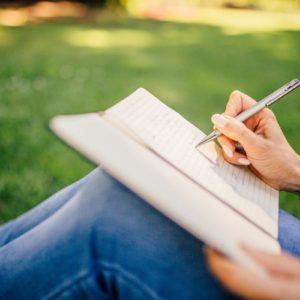 Kako poboljšati vještinu pisanja na engleskom jeziku?