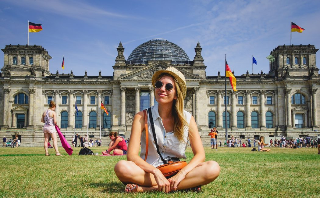 Berlin-Travel-Bucket-List-9-1050×649
