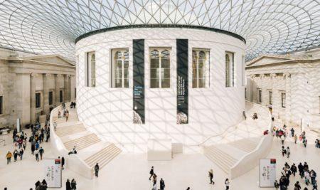 10 besplatnih virtuelnih obilazaka muzeja