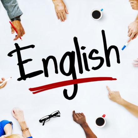 10 korisnih idioma u engleskom jeziku