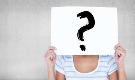TEFL – često postavljana pitanja