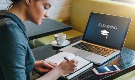 5 prednosti online nastave
