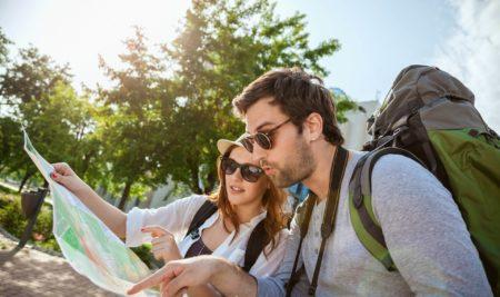 10 savjeta za putovanje bez stresa