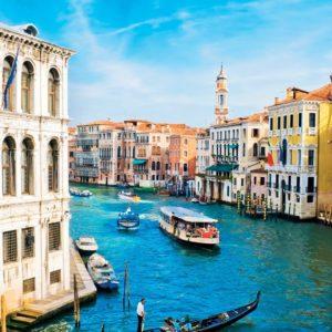 10 zanimljivosti o Italiji