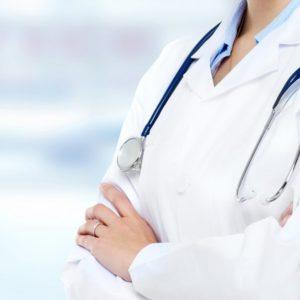 Korisne fraze na španskom prilikom posete lekaru