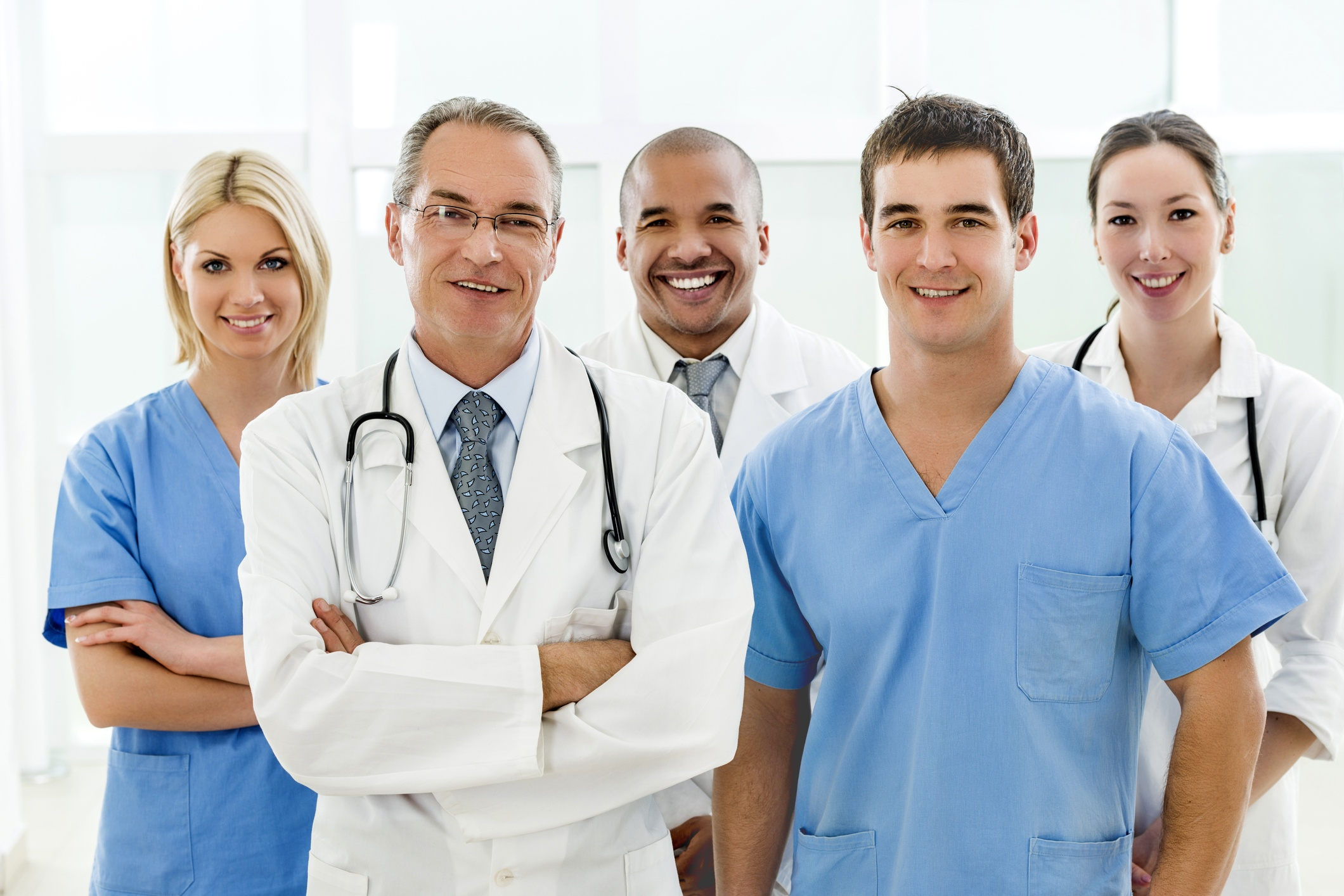 Kurs engleskog za medicinare