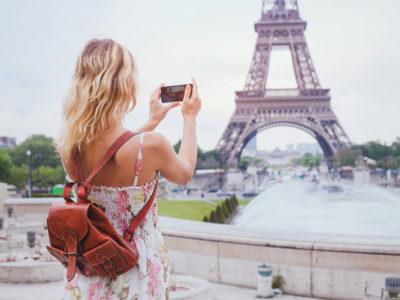 Individualni kurs francuskog jezika