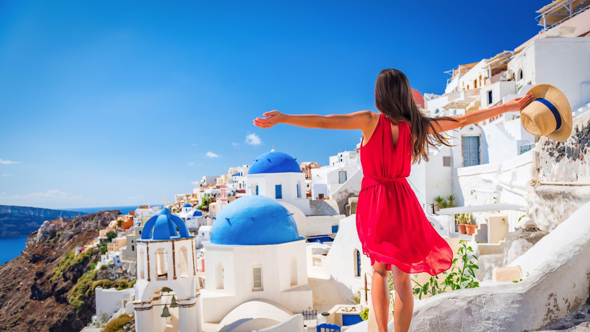 Individualni kurs grčkog jezika
