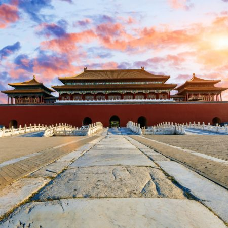 Kurs kineskog jezika za početnike – popust 40%