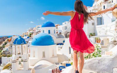 Kurs grčkog za početnike – popust 40%