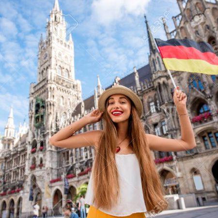 Individualni kurs nemačkog jezika
