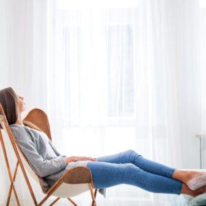 10 savjeta za smanjivanje stresa tokom izolacije