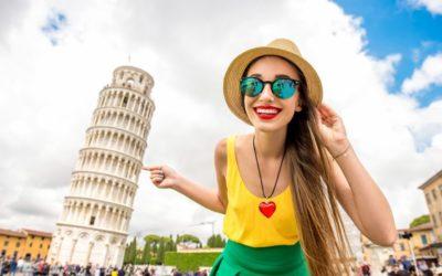 Individualni kurs italijanskog jezika