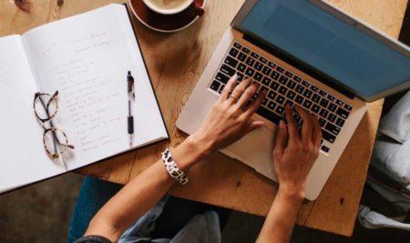 Šta je sve potrebno za dobar CV?