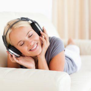 Kako slušanje strane muzike poboljšava učenje stranog jezika?