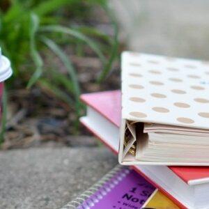 Kako da sa lakoćom položite usmeni deo TOEFL ili IELTS ipita