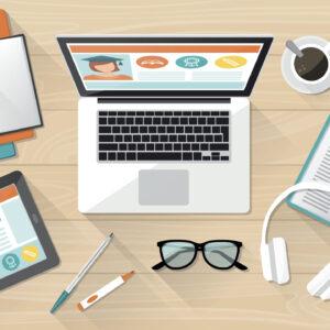 Prednosti online nastave