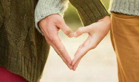 5 načina da izjavite ljubav na engleskom