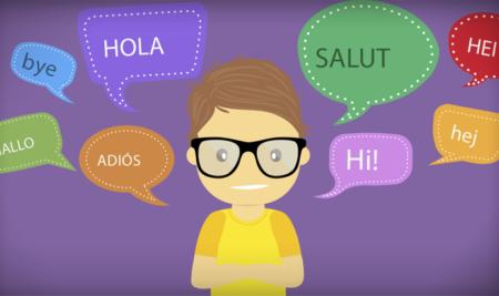 Pozdravi u španskom jeziku