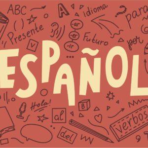 Sertifikati koji potvrđuju znanje španskog jezika