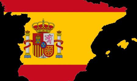 10 zanimljivosti o Španiji
