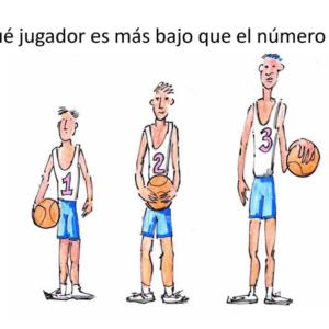 Pridevi u španskom jeziku