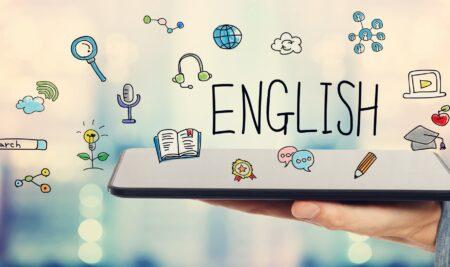 Korisne fraze u engleskom jeziku