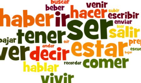 Ir, venir, llegar – tri slična glagola u španskom jeziku